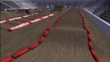 sx tour 2012 geneve supercross suisse mxs concept mxsimulator
