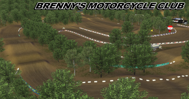 MX-CONCEPT 2015 Rd2 - Brennys MotoClub