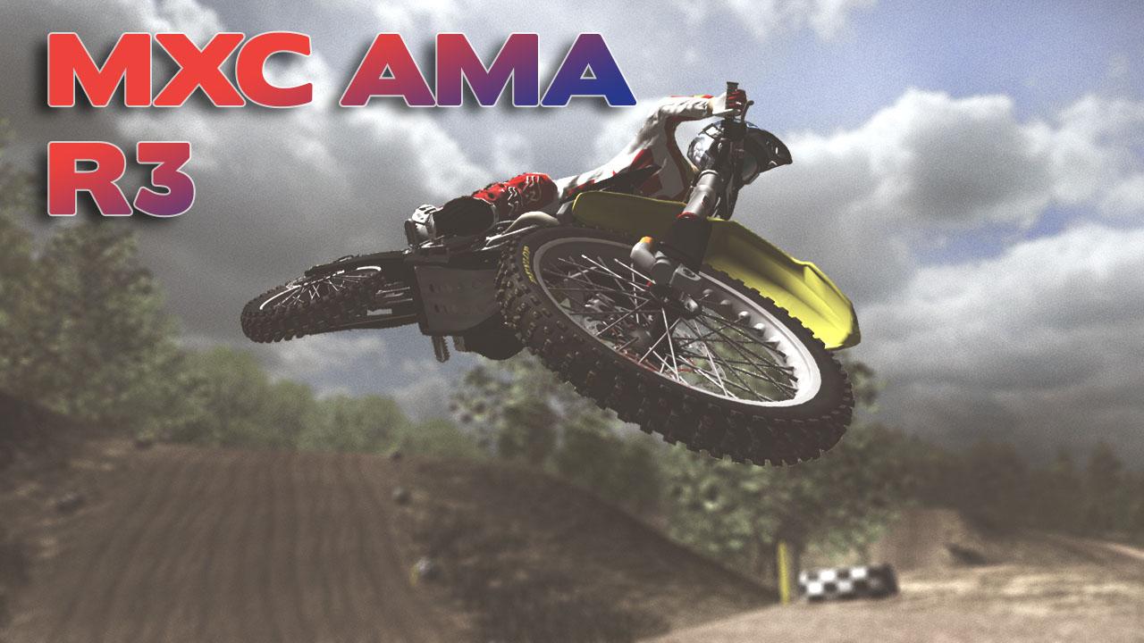 MX-CONCEPT AMA Rd 3
