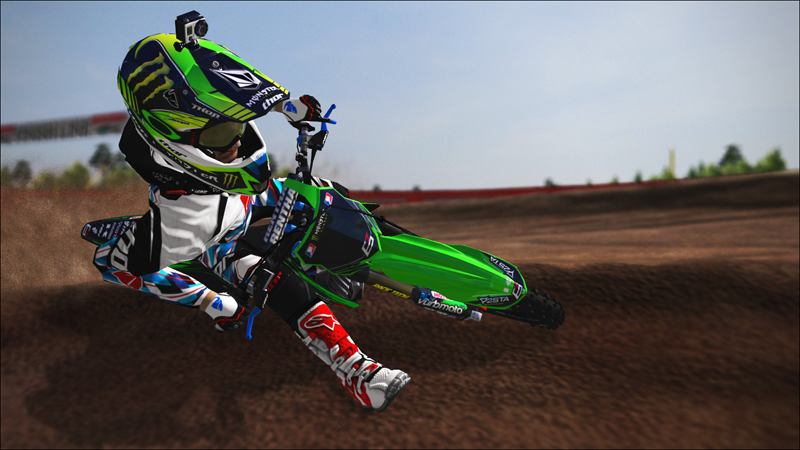 resultats fun race 3 mxsimulator france