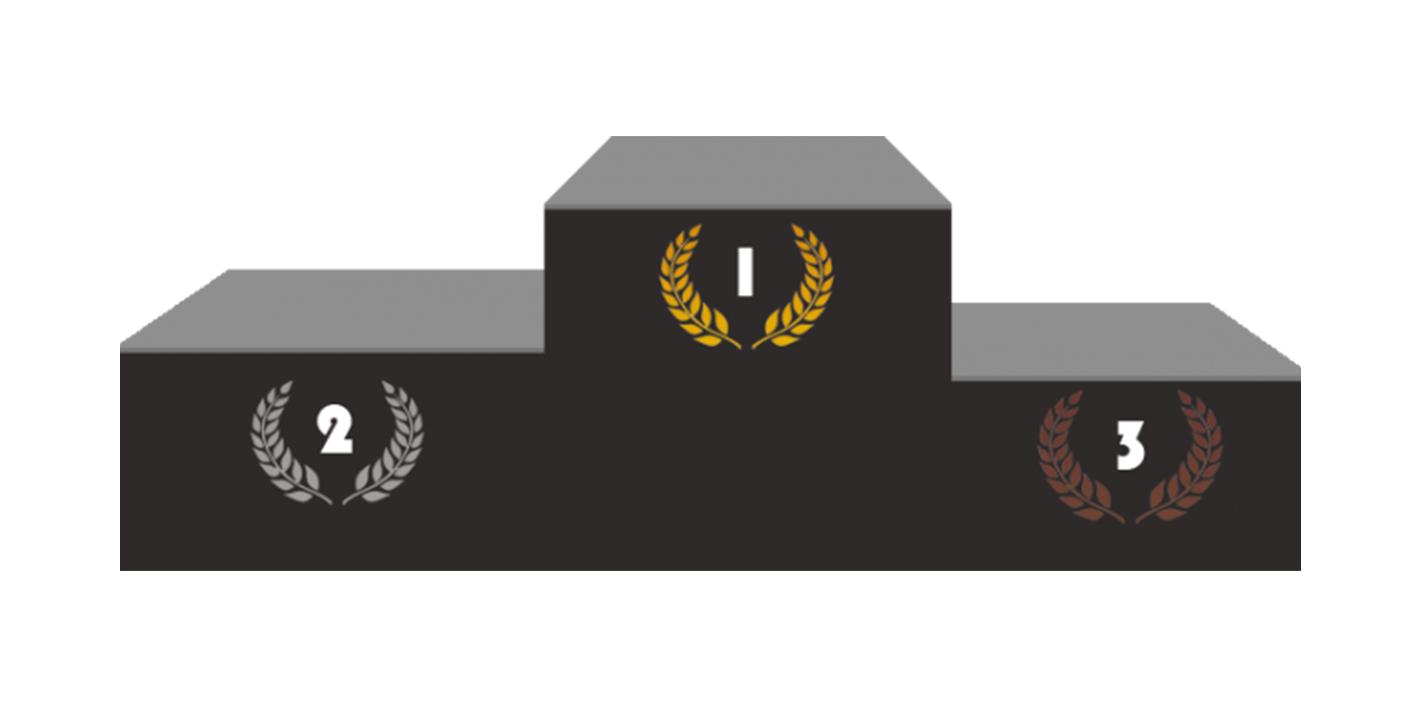 Championnat de France SX 2015 : Les Résultats